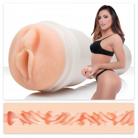 Adriana Chechik Empress Fleshlight Girls Masturbators